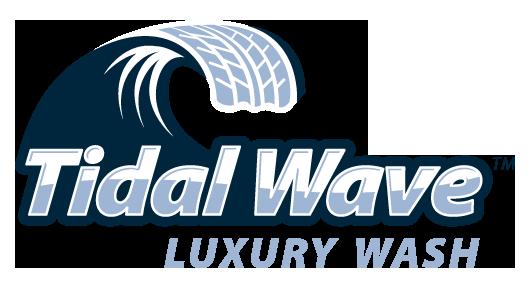 Home Tidal Wave Luxury Car Wash